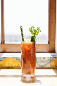 Bar 41™ Bloody Mary