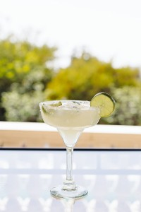 Bar 41™ Margarita