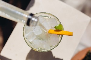 Bar 41™ Cadillac Margarita